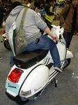 TokyoMotorcycleShow20150329 164157.JPG