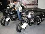 TokyoMotorcycleShow20150329 164319.JPG