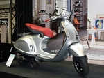 TokyoMotorcycleShow20150329 164513.JPG