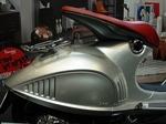 TokyoMotorcycleShow20150329 164533.JPG