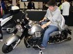 TokyoMotorcycleShow20150329 164640.JPG