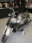 TokyoMotorcycleShow20150329 164721.JPG