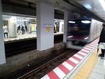 TokyoMotorcycleShow20170326-151241.JPG