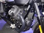 TokyoMotorcycleShow20170326-162027.JPG