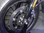 TokyoMotorcycleShow20170326-162057.JPG