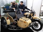 TokyoMotorcycleShow20170326-164104.JPG