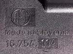 TomosCDI1526yen20141211 221746.JPG