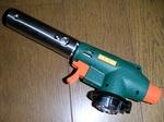 Tools20121219-213219.JPG