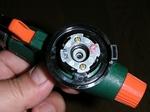 Tools20121219-213314.JPG