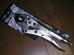 Tools20121219-213828.JPG