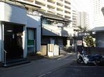 Tsuukin20131011 154238.JPG