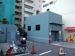 Tsuukin20141019 092932.JPG