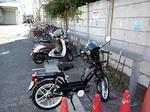 Tsuukin20141114 132710.JPG