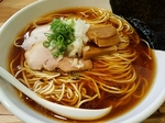 Tsuukin20141121 132741.JPG