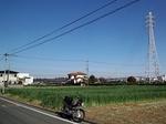 Tsuukin20150327 151656.JPG
