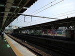 Tsuukin20150807 092641.JPG