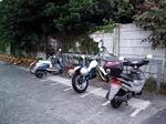 Tsuukin20151024-165951.JPG