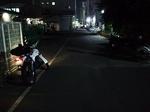 Tsuukin20151024-213744.JPG