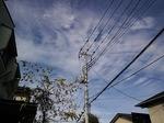 Tsuukin20151121-131544.JPG