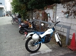 Tsuukin20151121-132857.JPG