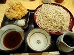Tsuukin20151121-171635.JPG