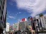 Tsuukin20160909-123106.JPG