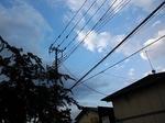 Tsuukin20160909-171649.JPG