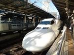 Tsuukin20170131-155115.JPG