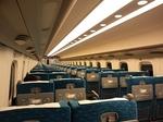 Tsuukin20170131-225217.JPG