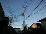 Tsuukin20170204-163018.JPG