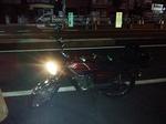 Tsuukin20170204-215719.JPG