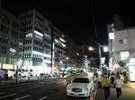 Tsuukin20170805-203359.JPG