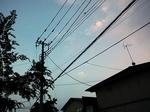 Tsuukin20170818-181637.JPG