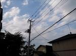 Tsuukin20180609-164613.JPG