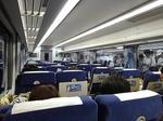 Tsuukin20180707-210442.JPG