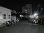 Tsuukin20180707-214030.JPG