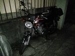 Tsuukin20180707-220307.JPG