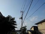 Tsuukin20180804-162911.JPG
