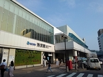 Tsuukin20180804-164927.JPG