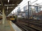 Tsuukin20180804-173735.JPG