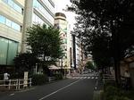 Tsuukin20180804-173950.JPG