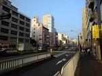 Tsuukin20180804-174055.JPG