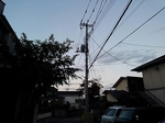 Tsuukin20181110-164307.JPG