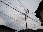 Tsuukin20181118-153033.JPG