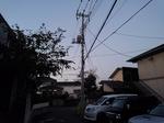 Tsuukin20181122-164814.JPG