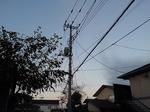 Tsuukin20181124-162722.JPG