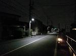 Tsuukin20181124-215349.JPG