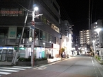 Tsuukin 20181006-210211.JPG