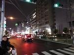 Tsuukin 20190112-205237.JPG