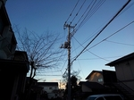 Tsuukin 20190126-163436.JPG